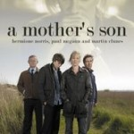 A Mother's Son (2012)