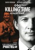 Killing Time: Historia Andrew Frasera