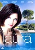 Laura – śmierć zapisana w kartach