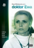 Doktor Ewa