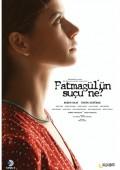 Grzech Fatmagul