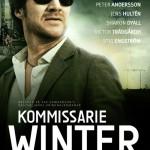 Komisarz Winter