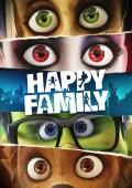 Potworna rodzinka