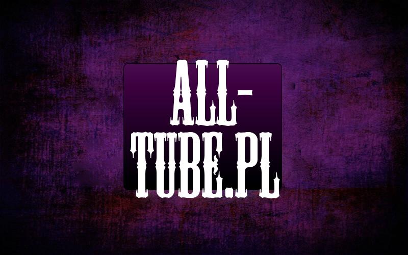 All-Tube.pl