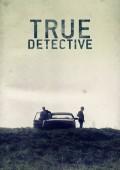 Detektyw / True Detective