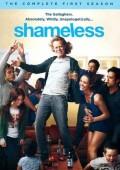 Shameless – Niepokorni