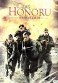 Czas honoru – Powstanie
