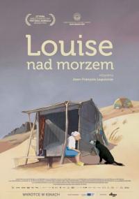 Louise nad morzem