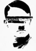 Polowanie na Hitlera