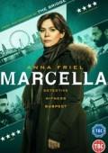 Marcella