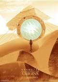 Stargate: Origins