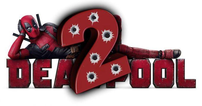 Nie jesteś tu po to, żeby oglądać reklamy… Deadpool 2 i Fantastyczne zwierzęta jako nasz debiut!