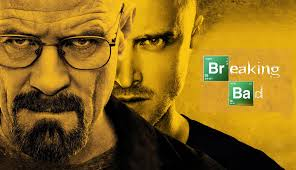 Sposób na mrozy – BREAKING BAD
