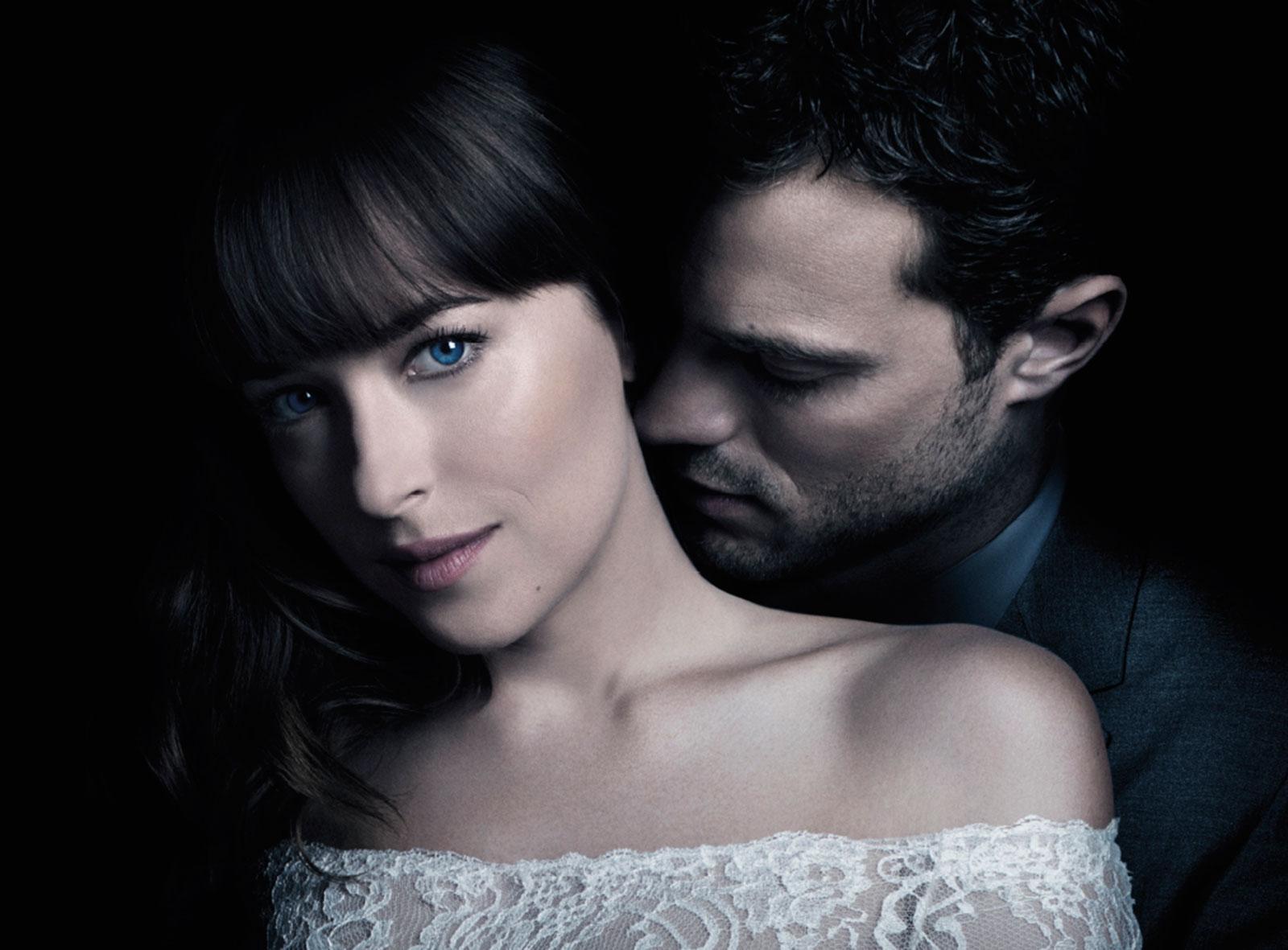 Nowe Oblicze Greya cały film online po polsku