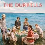 Durrellowie