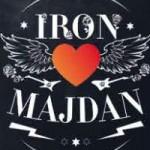Iron Majdan