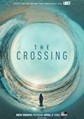 The Crossing. Przeprawa