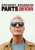 Anthony Bourdain: Części nieznane (Parts Unknown)