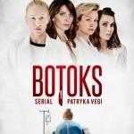 Botoks – serial
