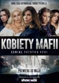 Kobiety Mafii – serial