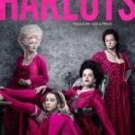 Harlots (Rozpustnice)
