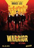 Wojownik (Warrior)