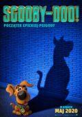Scooby-Doo! 2020