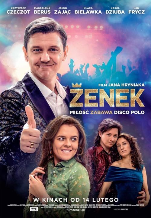 Zenek 2020