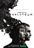 Helstrom 2020