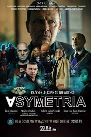 Asymetria (2020)
