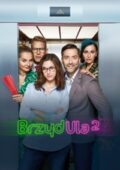BrzydUla 2