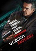 Uczciwy złodziej (2020)
