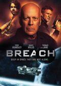 Breach (2021)