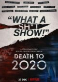 Giń, 2020! (Death to 2020)