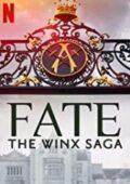 Przeznaczenie: Saga Winx