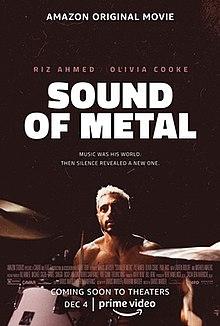 Sound of Metal
