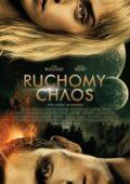 Ruchomy chaos (Chaos Walking)