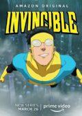 Niezwyciężony (Invincible)
