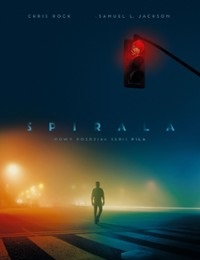 Spirala: Nowy rozdział serii Piła