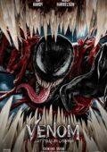 Venom 2: Carnage – online