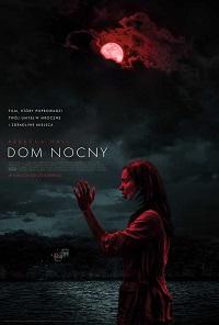 Dom nocny (The Night House)